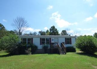 Casa en Remate en Nathalie 24577 L P BAILEY MEMORIAL HWY - Identificador: 4299511612