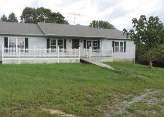 Casa en Remate en Rice 23966 LOCKETT RD - Identificador: 4299518165