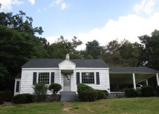 Casa en Remate en Ferrum 24088 FRANKLIN ST - Identificador: 4299520367