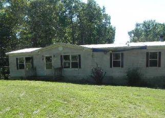 Casa en Remate en Rural Retreat 24368 RACE TRACK RD - Identificador: 4299521689