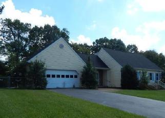 Casa en Remate en Woodstock 22664 MEGHANN DR - Identificador: 4299532639