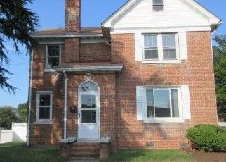 Casa en Remate en Hampton 23661 PEAR AVE - Identificador: 4299543138