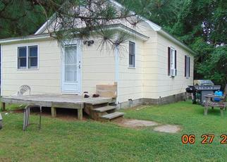 Casa en Remate en Callao 22435 HAMPTON HALL RD - Identificador: 4299547978