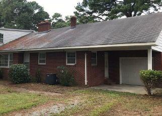 Casa en Remate en Hayes 23072 PINE LN - Identificador: 4299548847