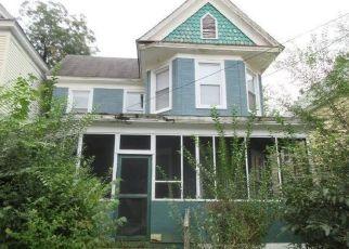 Casa en Remate en Newport News 23607 HAMPTON AVE - Identificador: 4299565932