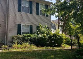 Casa en Remate en Sterling 20165 RIVER BANK ST - Identificador: 4299577749