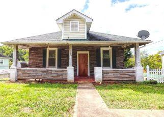 Casa en Remate en Roanoke 24014 RIVERDALE RD SE - Identificador: 4299584761