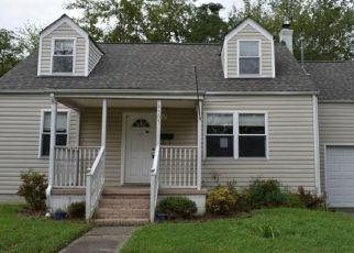Casa en Remate en Norfolk 23513 BANKHEAD AVE - Identificador: 4299591767