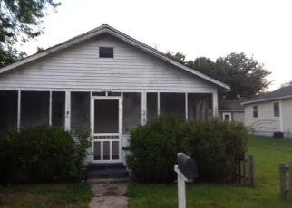 Casa en Remate en Hopewell 23860 BLACKSTONE AVE - Identificador: 4299592191