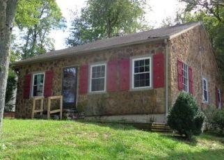 Casa en Remate en Buena Vista 24416 E 39TH ST - Identificador: 4299594836