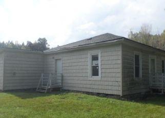 Casa en Remate en Suffolk 23432 FERRY POINT RD - Identificador: 4299595704