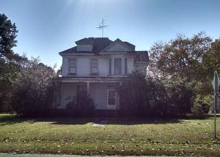 Casa en Remate en Sedley 23878 SYCAMORE AVE - Identificador: 4299603138