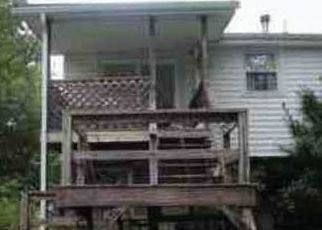 Casa en Remate en Clifton Forge 24422 FORESTER RD - Identificador: 4299617605