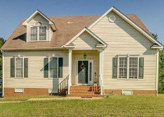 Casa en Remate en Richmond 23231 DANRETT LN - Identificador: 4299618475