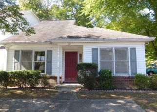 Casa en Remate en Yorktown 23692 BARN SWALLOW RDG - Identificador: 4299620220