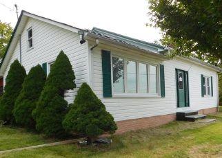 Casa en Remate en Raven 24639 ROAD RIDGE TPKE - Identificador: 4299625932