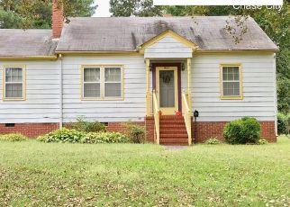 Casa en Remate en Chase City 23924 W SYCAMORE ST - Identificador: 4299636880
