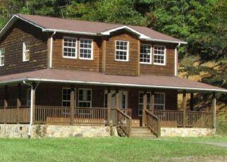 Casa en Remate en Haysi 24256 TAN TROUGH BR - Identificador: 4299641692