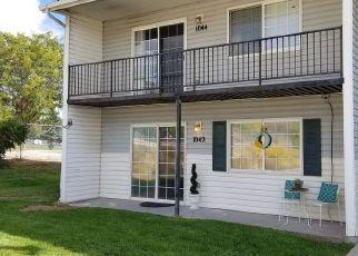 Casa en Remate en Richfield 84701 W 820 S - Identificador: 4299646509