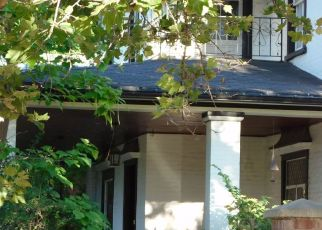 Casa en Remate en Logan 84321 E 100 S - Identificador: 4299652195