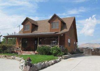 Casa en Remate en Herriman 84096 S 5700 W - Identificador: 4299653519
