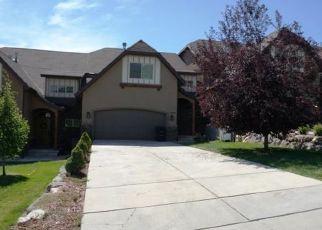 Casa en Remate en Midway 84049 W 365 N - Identificador: 4299657454