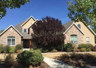 Casa en Remate en American Fork 84003 W 9500 N - Identificador: 4299660970