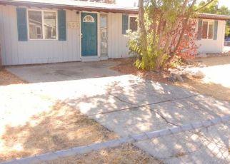 Casa en Remate en Ogden 84404 E 1225 N - Identificador: 4299661397