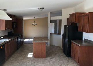 Casa en Remate en Roosevelt 84066 N 7250 W - Identificador: 4299662266