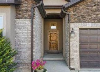Casa en Remate en South Jordan 84095 S CADBURY DR - Identificador: 4299663143