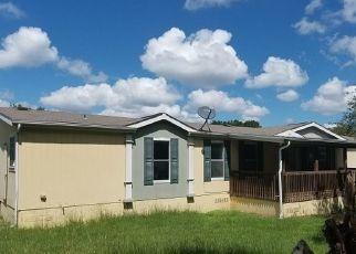 Casa en Remate en Bandera 78003 WRIGHT DR - Identificador: 4299669727