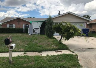 Casa en Remate en Copperas Cove 76522 N 19TH ST - Identificador: 4299678479