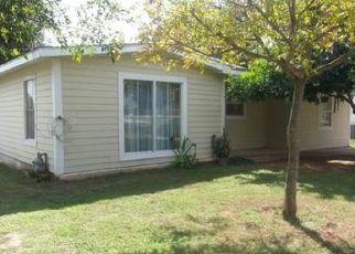 Casa en Remate en San Antonio 78223 PALM PARK BLVD - Identificador: 4299681996