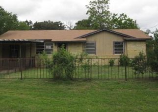 Casa en Remate en Gainesville 76240 FM 678 - Identificador: 4299682419