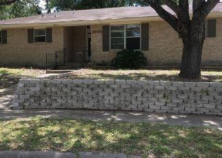 Casa en Remate en Beeville 78102 PALO BLANCO CIR - Identificador: 4299683290