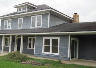 Casa en Remate en Bellville 77418 E AUSTIN ST - Identificador: 4299690748