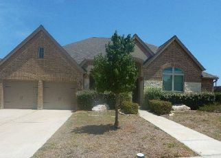 Casa en Remate en New Braunfels 78132 OAK BROOK DR - Identificador: 4299693368