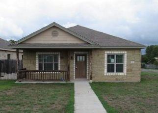 Casa en Remate en Lampasas 76550 SAMAC LN - Identificador: 4299695562