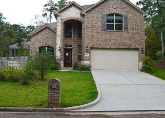 Casa en Remate en Willis 77378 SAN SABA WAY - Identificador: 4299707382