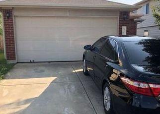 Casa en Remate en Austin 78754 LIBERTON LN - Identificador: 4299711774