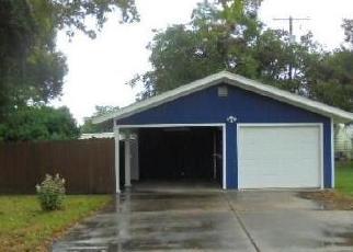 Casa en Remate en Palacios 77465 3RD ST - Identificador: 4299712196