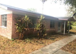 Casa en Remate en Brownsville 78526 MORRISON RD - Identificador: 4299715717