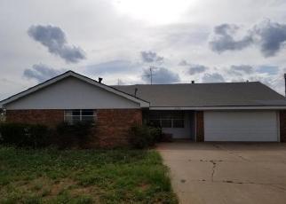 Casa en Remate en Andrews 79714 NE 101 - Identificador: 4299724915