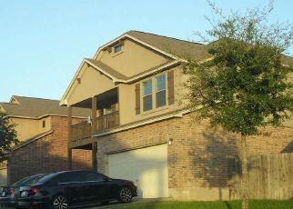 Casa en Remate en Laredo 78045 MUNOZ ST - Identificador: 4299725342