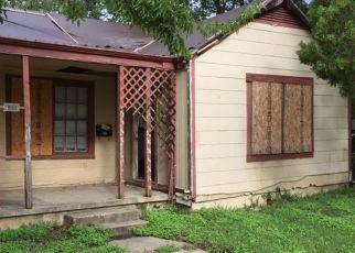 Casa en Remate en Taylor 76574 WASHBURN ST - Identificador: 4299737161