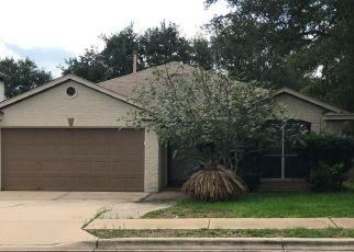 Casa en Remate en Cedar Park 78613 BRASHEAR LN - Identificador: 4299742869