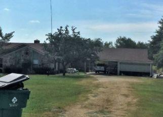 Casa en Remate en Lorena 76655 E LEONA PKWY - Identificador: 4299749877