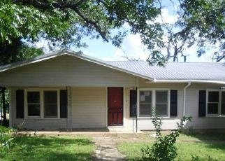 Casa en Remate en Hamilton 76531 E STANDIFER ST - Identificador: 4299753822