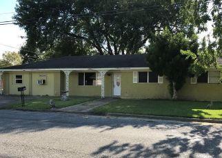Casa en Remate en Palacios 77465 4TH ST - Identificador: 4299756890
