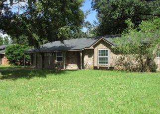 Casa en Remate en Lake Jackson 77566 ASH LN - Identificador: 4299767385